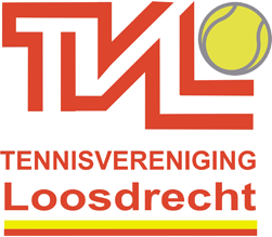 Tennisvereniging Loosdrecht