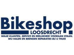 Bikeshop Loosdrecht